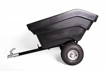 Kelberg Quad- und Rasentraktoranhänger ATV 300L -